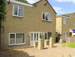 Thumbnail for sale in Hall Court, Brotherton, Knottingley