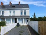 Thumbnail for sale in 222, Cregagh Road, Belfast