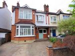 Thumbnail for sale in Chislehurst Avenue, Finchley