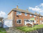 Thumbnail for sale in The Derings, Lydd, Romney Marsh, Kent