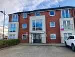 Thumbnail for sale in Vaughan Williams Way, Swindon