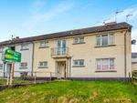 Thumbnail to rent in Hector Avenue, Crumlin, Newport