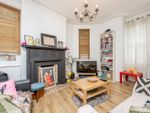 Thumbnail for sale in Holmbury View, London