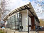 Thumbnail to rent in 13 The Enterprise Centre, Coxbridge Business Park, Farnham