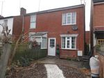 Thumbnail to rent in Wood Terrace, Worcester