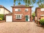 Thumbnail for sale in Merle Avenue, Harefield, Middlesex
