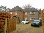 Thumbnail for sale in Drift Road, Whitehill/Blackmoor