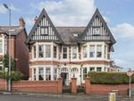 Thumbnail for sale in Fields Park Road, Newport