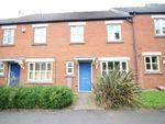 Thumbnail to rent in Kings Drive, Stoke Gifford, Bristol
