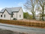 Thumbnail for sale in New Build Loch Awe, Portsonachan