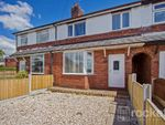 Thumbnail to rent in Marina Drive, May Bank, Newcastle Under Lyme