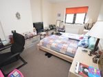 Thumbnail to rent in West Pilton Avenue, Pilton, Edinburgh