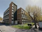 Thumbnail to rent in Rotherhithe New Road, Bermondsey
