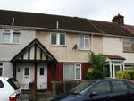 Thumbnail to rent in Edmund Road, Mitcham