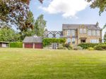 Thumbnail for sale in The House On The Hill, Byards Park, Knaresborough, North Yorkshire