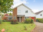 Thumbnail for sale in Lambourn Close, East Grinstead, West Sussex
