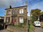 Thumbnail for sale in Haworth Road, Haworth, Keighley