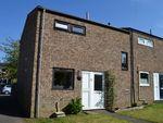 Thumbnail for sale in Camborne Close, Delapre, Northampton
