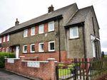 Thumbnail for sale in 22, Kestrel Crescent, Greenock, Renfrewshire