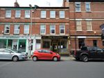Thumbnail to rent in Victoria Road, Exmouth