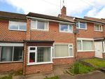 Thumbnail for sale in Chalcombe Road, Kingsthorpe, Northampton