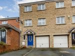 Thumbnail to rent in Hall Farm Park, Leeds, West Yorkshire