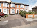 Thumbnail to rent in Wellwood Road, Seven Kings, Ilford