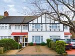 Thumbnail for sale in Ferney Road, East Barnet, Barnet, .