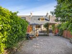Thumbnail for sale in 2 Whitehill Farm Cottages, Nenthorn, Kelso