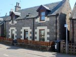 Thumbnail for sale in Self-Catering Unit / B&B Opportunity, 5 Hill Street, Inverness