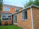 Property history Wickerwood Drive, Kirkby-In-Ashfield, Nottinghamshire NG17