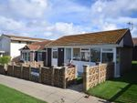 Thumbnail to rent in Golden Bay, Merley Road, Westward Ho!, Bideford