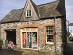 Thumbnail for sale in Orchard Walk, Wadebridge