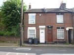 Thumbnail to rent in Hibbert Street, Town Centre