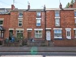 Thumbnail for sale in Warwick Road, Banbury