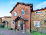 Thumbnail for sale in Nonsuch Close, Canterbury, Kent, United Kingdom