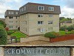 Thumbnail for sale in Cromwell Court, Heavitree, Exeter, Devon