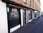 Thumbnail to rent in Port Street, Evesham