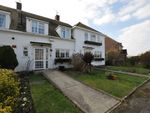 Thumbnail for sale in Jevington Close, Bexhill-On-Sea