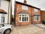 Thumbnail for sale in Nottingham Road, Long Eaton, Nottingham