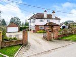 Thumbnail to rent in Ramsden Park Road, Ramsden Bellhouse, Billericay
