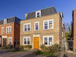 Thumbnail to rent in Barnet Road, Arkley, Hertfordshire