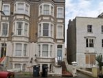 Property history Cliftonville, Margate, Kent CT9