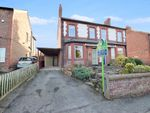 Thumbnail for sale in Church Road, Frodsham