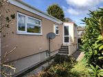 Thumbnail for sale in Luxulyan, Bodmin, Cornwall