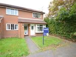 Thumbnail for sale in Wild Close, Lower Earley, Reading