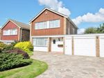 Thumbnail for sale in Poplar Avenue, Orpington