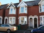 Thumbnail to rent in Kingsway, Coventry