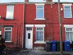 Thumbnail to rent in Britain Street, Mexborough