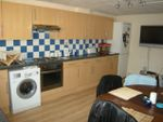 Thumbnail to rent in Mayfield Close, Hillingdon, Uxbridge